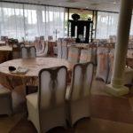 Mi Fiesta Banquet Hall